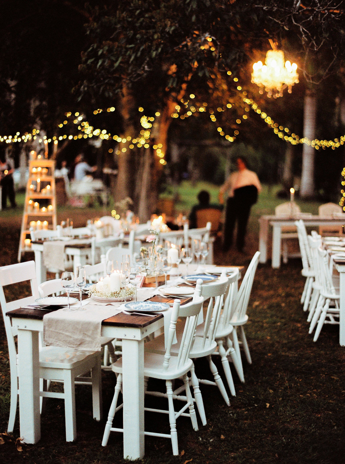 wedding reception venues gold coast hinterland